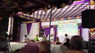 Pratham pehla Samariye Swami Tamne Sundhala