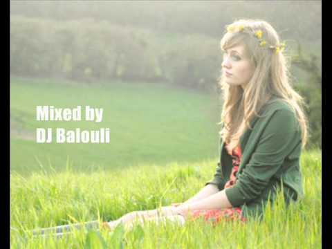 Tunisia Vocal Trance 2013 Vol.02 Summer Music June 2013 Mixed by DJ Balouli (TOP NEW BEST Songs)