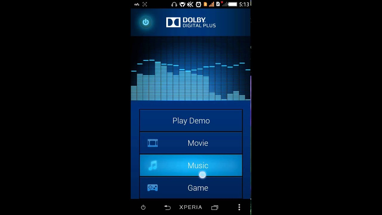 dolby digital plus apk for marshmallow