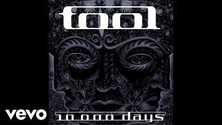 Tool - The Pot Audio