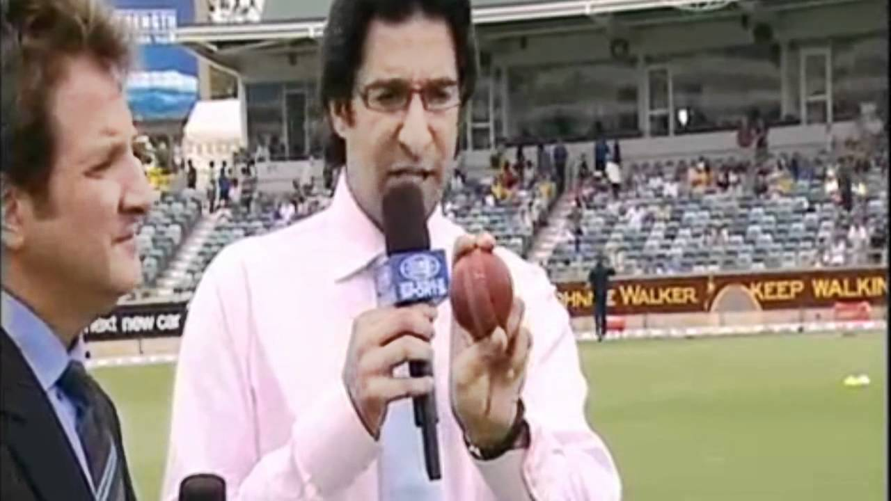 Communication on this topic: How to Reverse Swing a Cricket Ball, how-to-reverse-swing-a-cricket-ball/