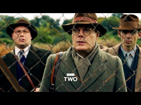 Castles in the Sky: Trailer - BBC Two