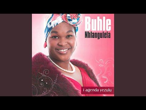 I agenda yeZulu