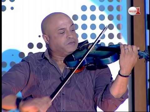 جاري يا جاري: عزف رائع وبداية متميزة للفنان أمير علي