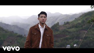 Darren Espanto - Sasagipin Kita YouTube Videos