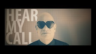 """moca """"hear my call"""" feat. Ashley Slater /  official video / new album """"cabriolet"""" (2018)"""