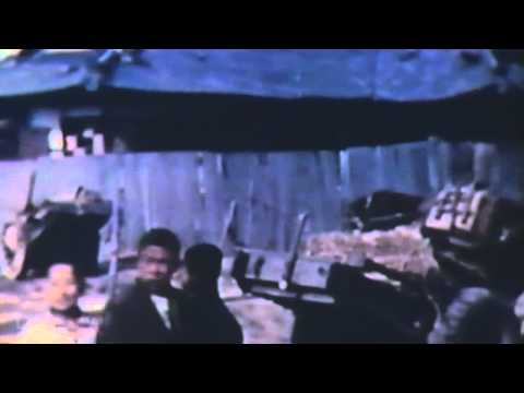 Trailer: The Inchon Landing