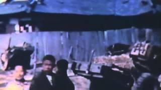 Trailer: The Inchon Landing