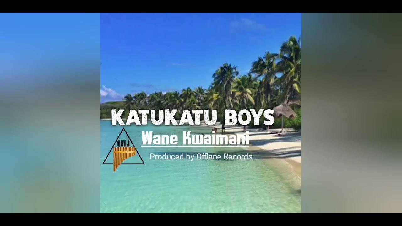 Download Katukatu boys (Official music 2021) Wane kwaimani