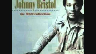 johnny bristol waiting on love