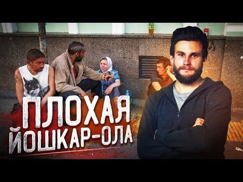 Сегодня в Костюковичском -