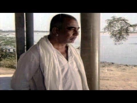 Sapthapadi Songs - Aakulamu Needanta - Ramanamurthy, Sabitha, Ravi Kanth - HD