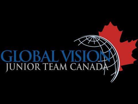 Global Vision Junior Team Canada