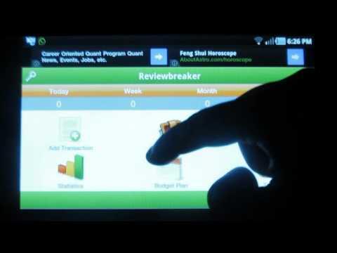 money-lover---app-review-by-reviewbreaker