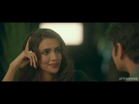 Download Kanchana 3 (Kaali Ka Karishma) (2019) HDRip UNCUT Hindi Dubbed Movie