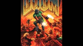 Full Doom I and II Soundtracks