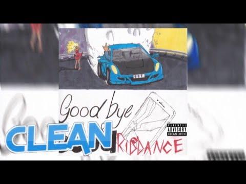 Juice WRLD - Betrayal (Skit) (Best Clean)