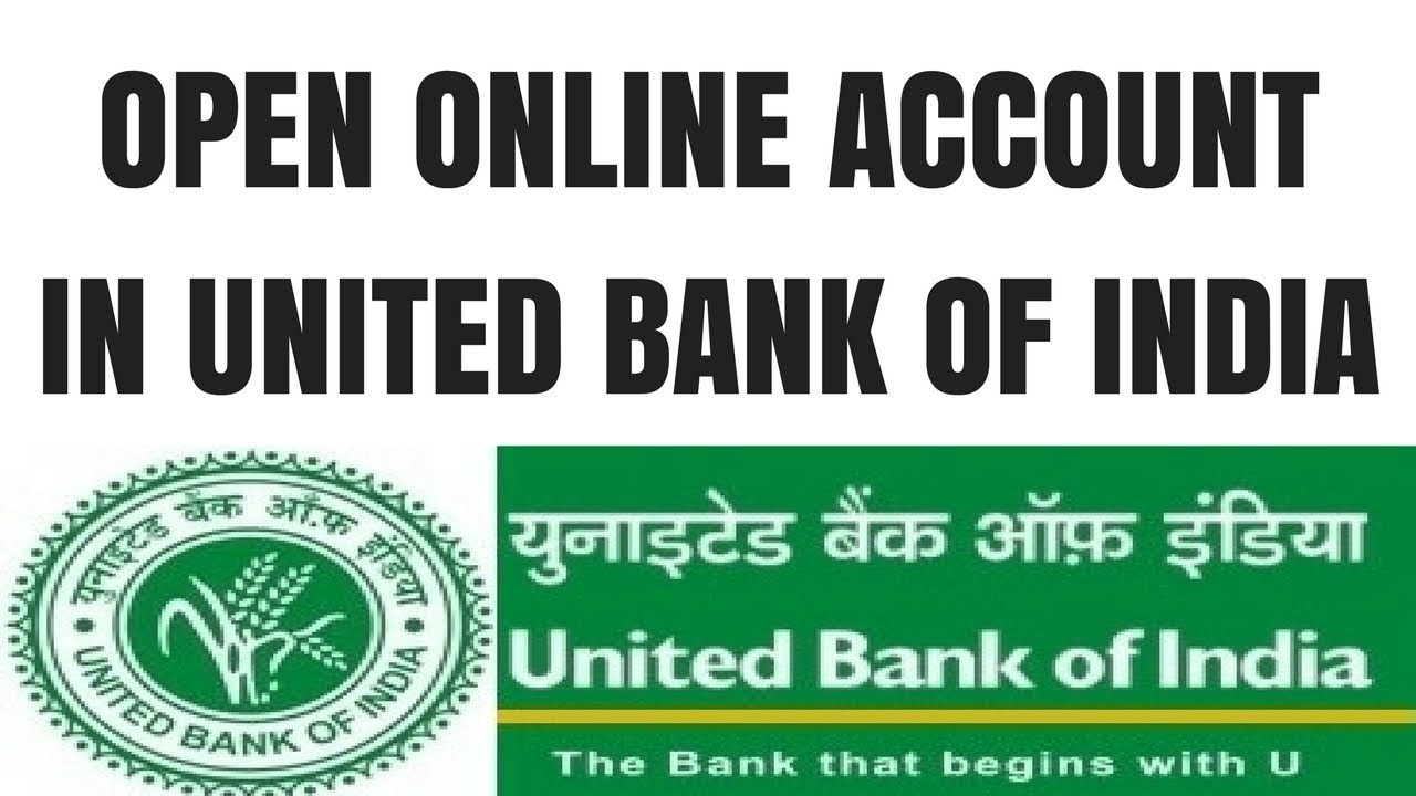 united bank of india online passbook