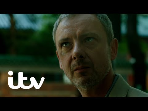 Strangers | Gripping New Drama for 2018 | ITV