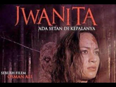 Download Nonton Film Jwanita 2015 [Malaysia Movie] (2015) Subtitle Indonesia - Full HD