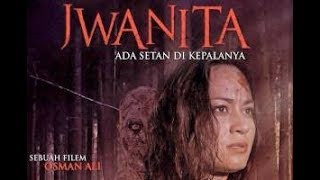Video Nonton Film Jwanita 2015 [Malaysia Movie] (2015) Subtitle Indonesia - Full HD download MP3, 3GP, MP4, WEBM, AVI, FLV September 2018