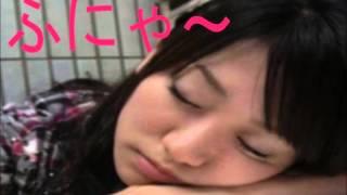 AKB48大島優子の寝起き生電話が可愛すぎる!!! 倉持明日香・高城亜樹...