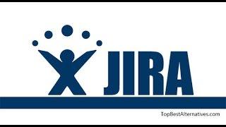 JIRA. Урок 1. Интерфейс Jira, работа с проектами