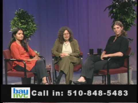 Conflict Hotline - July '10 (2a of 4), Alternative...