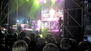 Lyapis hamda konsert Dneprodzerzhinsk (Kamenskoe) 15.10.16 Oltin Antelope HISOBLAB HISOBLAB HISOBLAB 98 brutto Trubetskoy