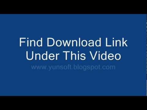 how to setup realplayer to download youtube