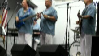 Rag doll Frankie Valli Tribute Band   Opus 17 Don