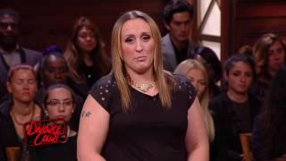 DIVORCE COURT Full Episode: Cottingham vs. Buik