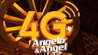 Angelo & Angel