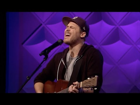 Reckless Love (Acoustic Live Version) - Cory Asbury | Reckless Love