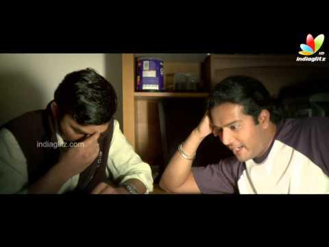 Mumbhai Connection    Rafiq Batcha  Directed by Atlanta Nagendra