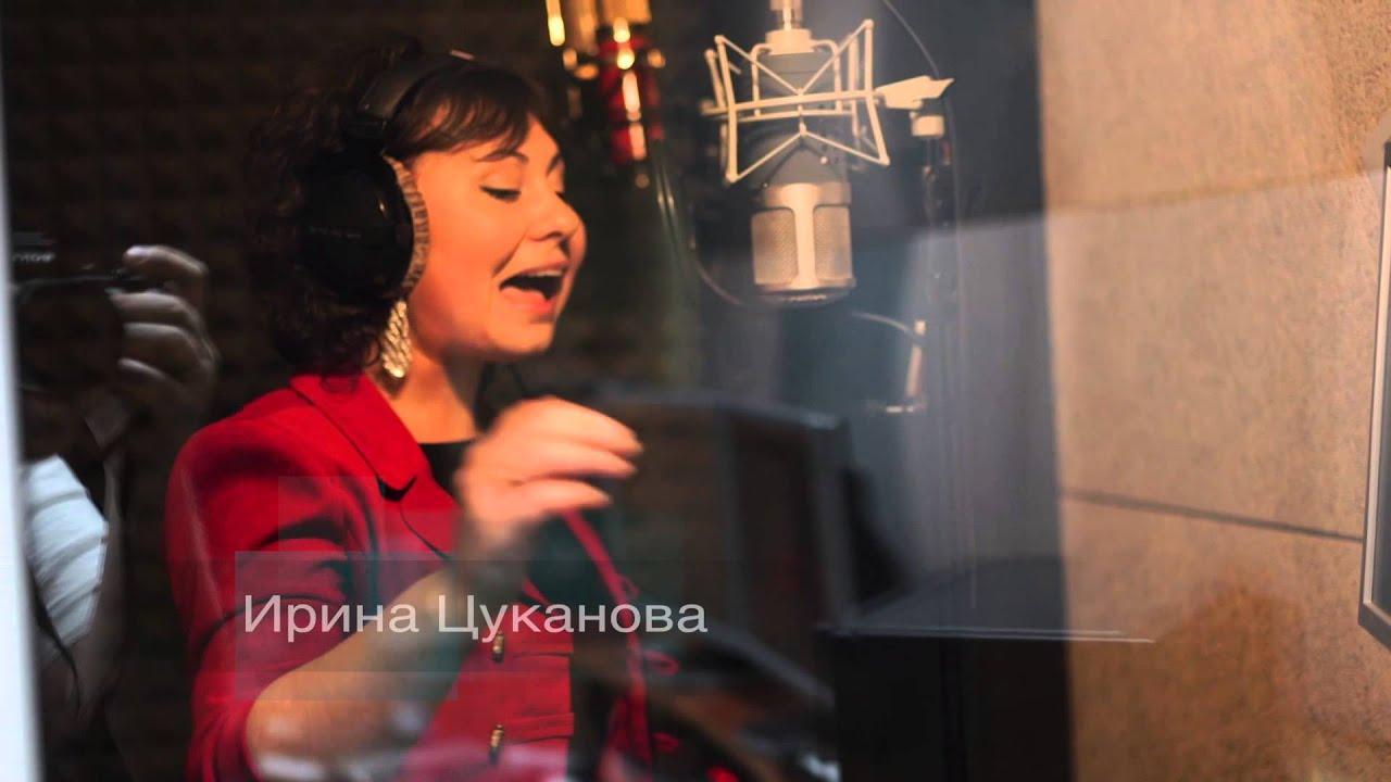 Екатерина Бужинская Песни