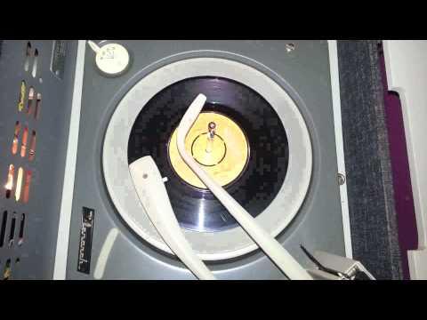 Edwin Starr..H.A.P.P.Y.Radio.