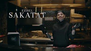 Ezhel - Sakatat