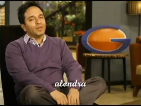 Galilea Montijo En Hoy Youtube
