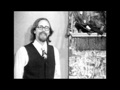 Underground New York - Gideon Bachmann (1968) TRAILER