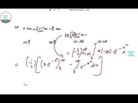 STUDY ALPHA ACADEMY