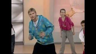 ХИП-ХОП  Танцы для детей #23
