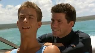 נינג'ה אמריקאי 2 (1987) American Ninja 2: The Confrontation
