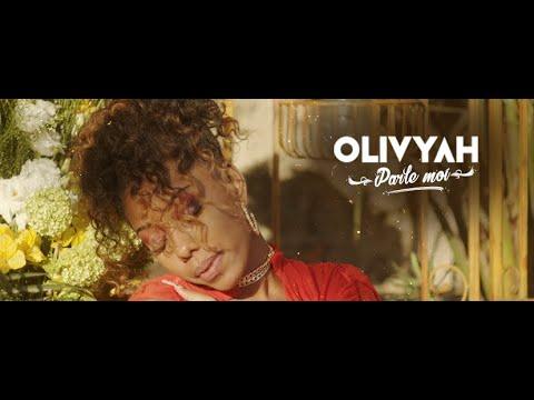 Download Olivyah - Parle moi