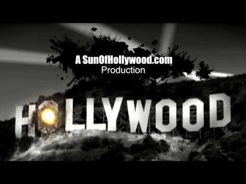 Top10 WET T-SHIRT Movie MomentsKaynak: YouTube · Süre: 6 dakika58 saniye