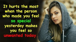 Top Quotes About Being Hurt by Someone Close to You   Being Hurt Quotes and Sayings   Sad Quotes screenshot 3