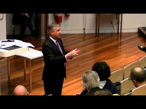 Nuclear Fuel Cycle Royal Commission - How much is it costing South Australia & who is paying?