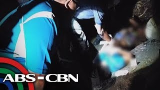 TV Patrol: Binatilyo, patay nang