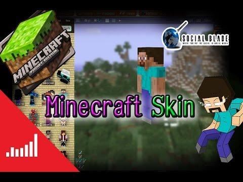 [TIP]เปลี่ยน Skin Minecraft 1.5.2