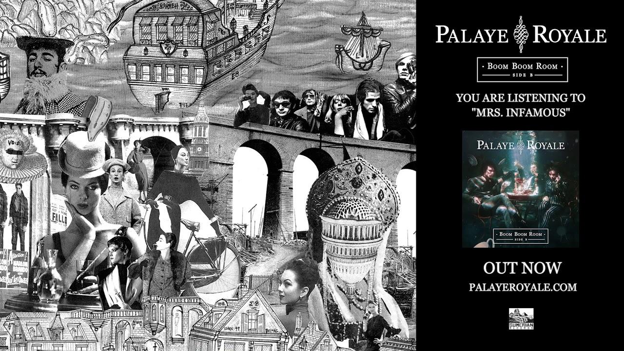 palaye-royale-mrs-infamous